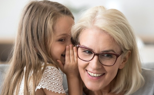 A tökéletes multifokális szemüveg titka