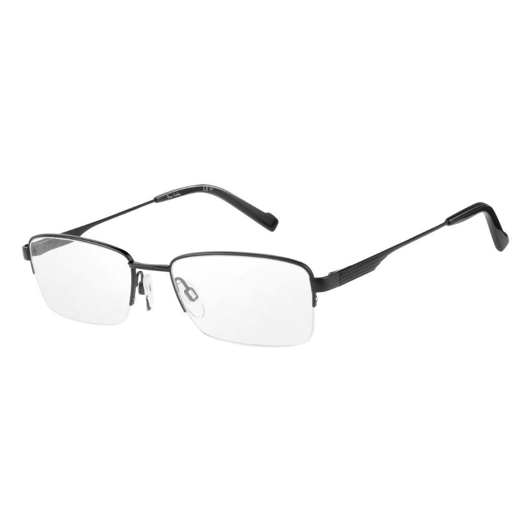 Dioptriás napszemüveg (13)