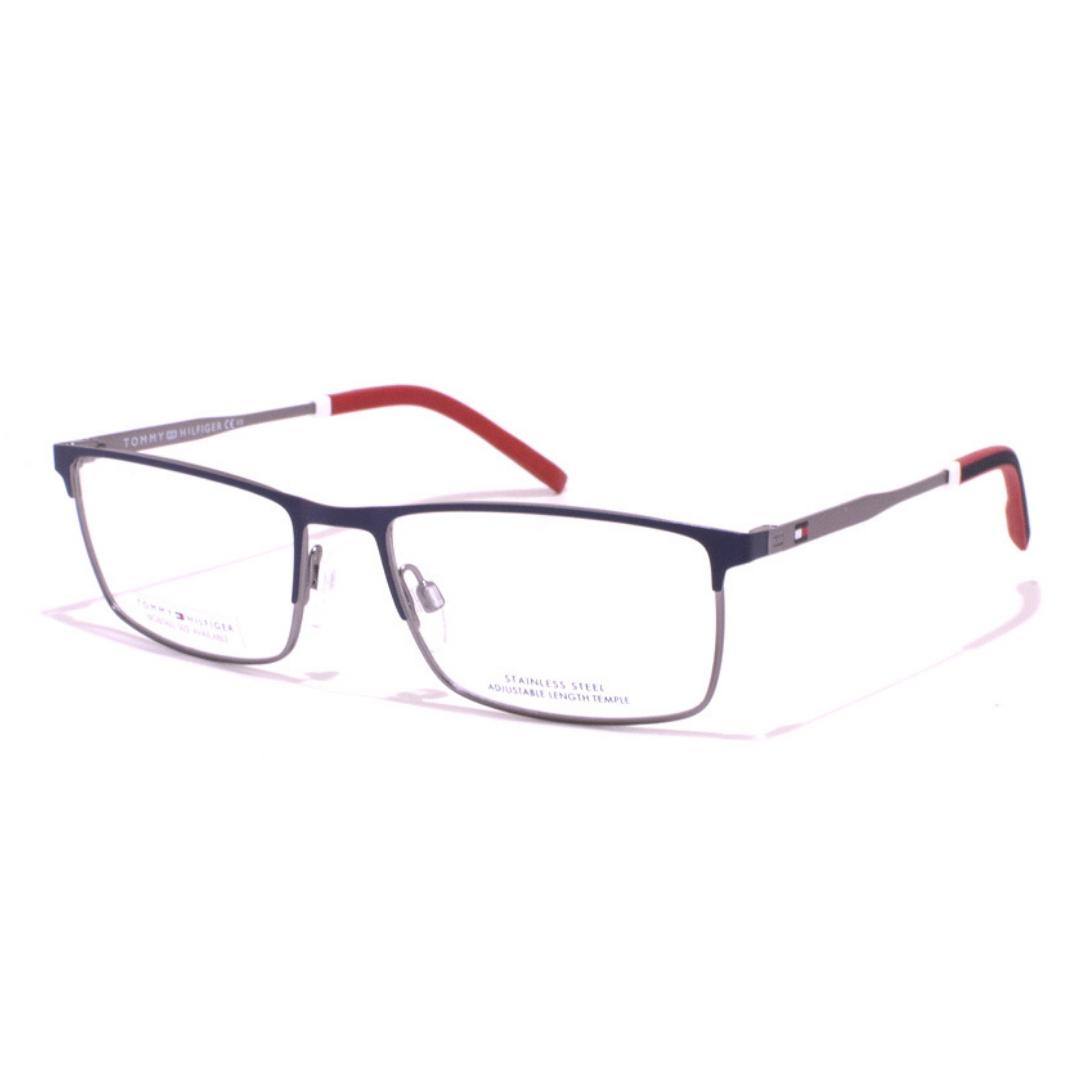 Dioptriás napszemüveg (14)